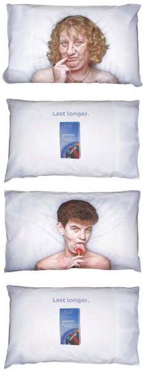 DUREX_PILLOWS