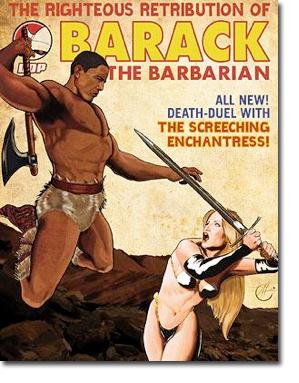 BARACK_BARBARIAN