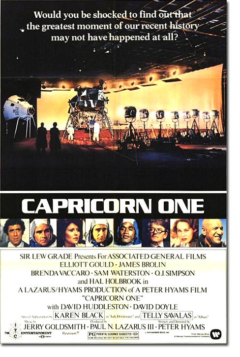 CAPRICORN_ONE_POSTER