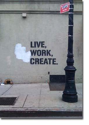 LIVE_WORK_CREATE