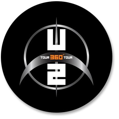 U2_360_tour_logo