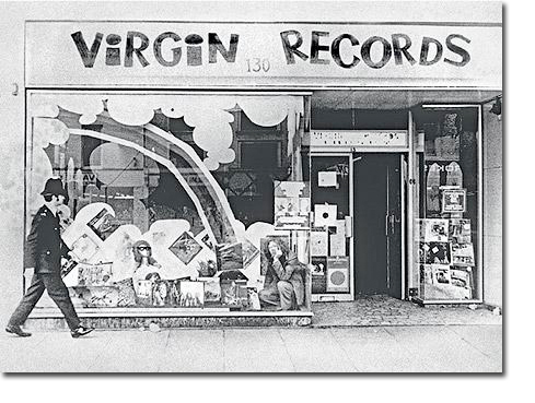 VIRGIN_FIRST_STORE