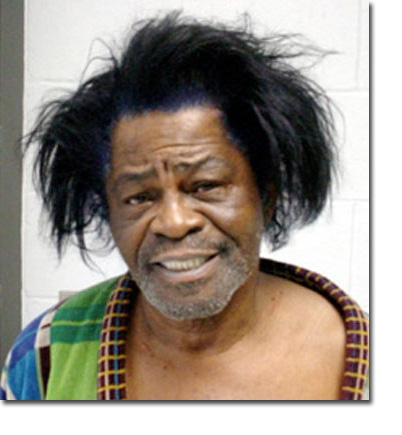 JAMES_BROWN_MUGSHOT