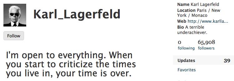 KARL_LAGERFLED_TWITTER