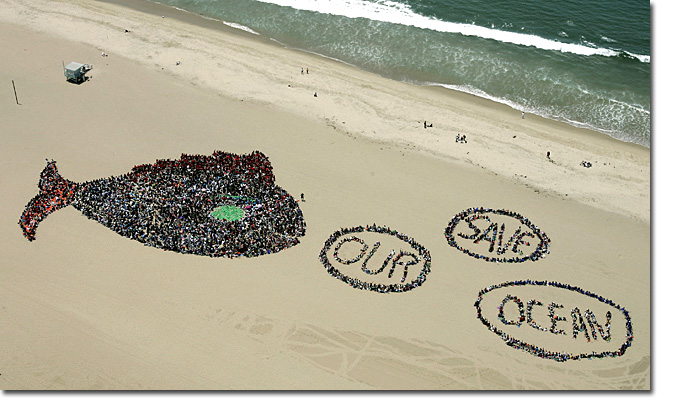 SAVE_OUR_OCEAN