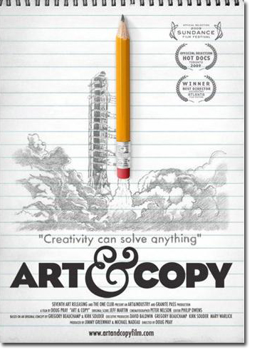 ART_AND_COPY_POSTER
