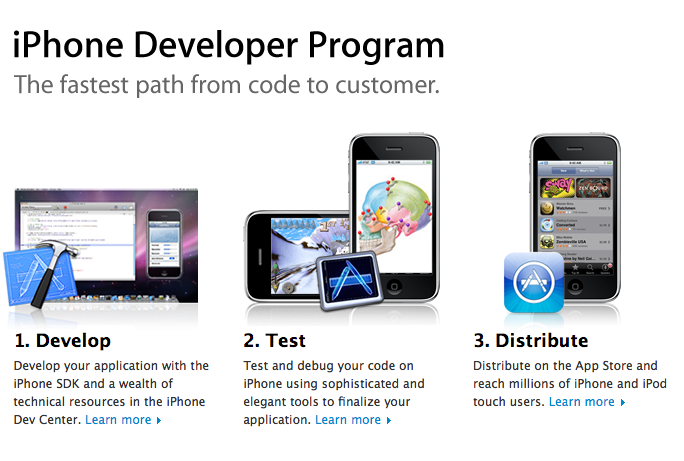 APPLE_SDK