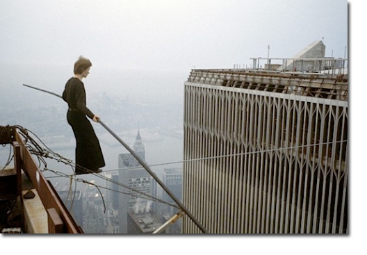 MAN_ON_WIRE_PHILIPPE_PETIT
