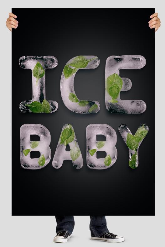 ICE_LEAF_FONT