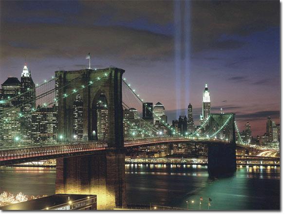 WTC_BEAMS
