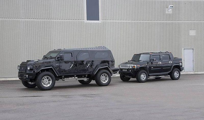 KNIGHT_XV_VS_HUMMER