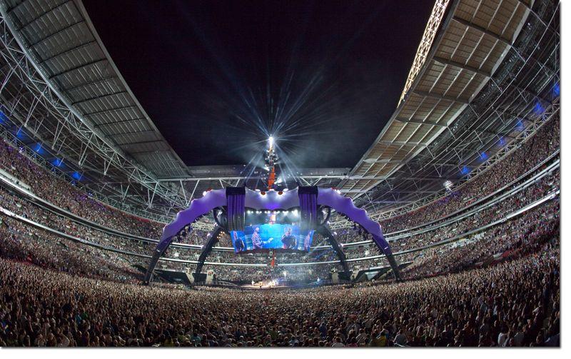 U2_360_STAGE_STADIUM