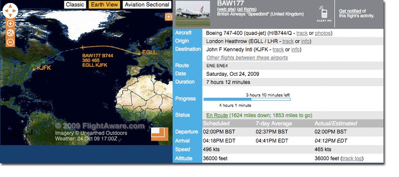 FLIGHTAWARE_SCREEN