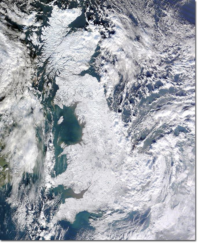UK_SNOW