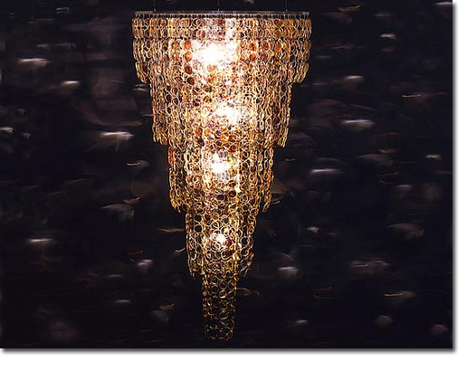 EYEGLASS_CHANDALIER