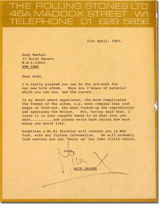 ROLLING_STONES_WARHOL_LETTER