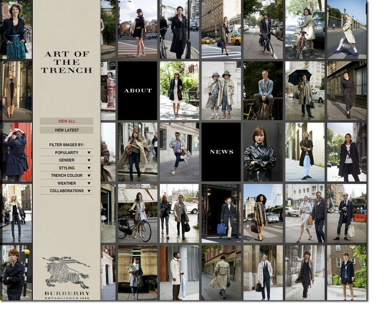BURBERRY_CROWDSOURCING