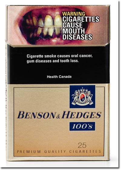 CANADIAN_CIGARETTE_PACK