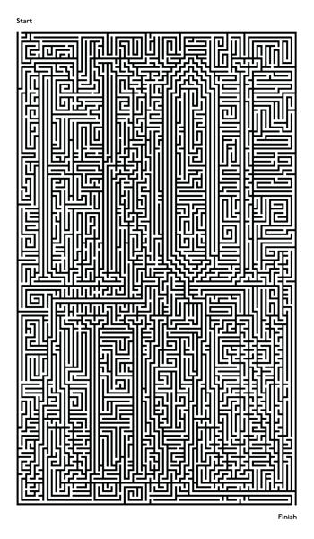 MAZE_DESIGN