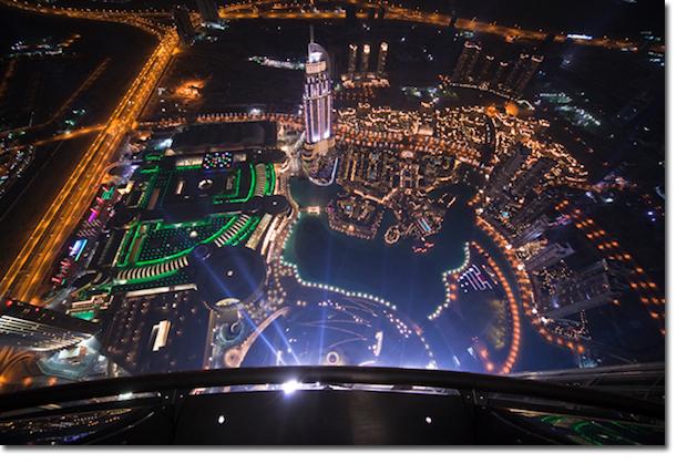 DUBAI_TOWER