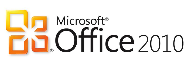 MICROSOFT_OFFICE_2010_LOGO_LARGE