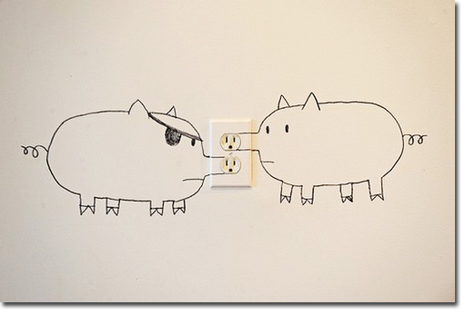 PIG_PLUG_SOCKET
