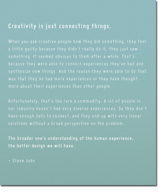 STEVE_JOBS_ON_CREATIVITY