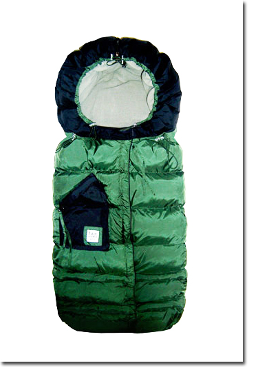 BABY_SLEEPING_BAG