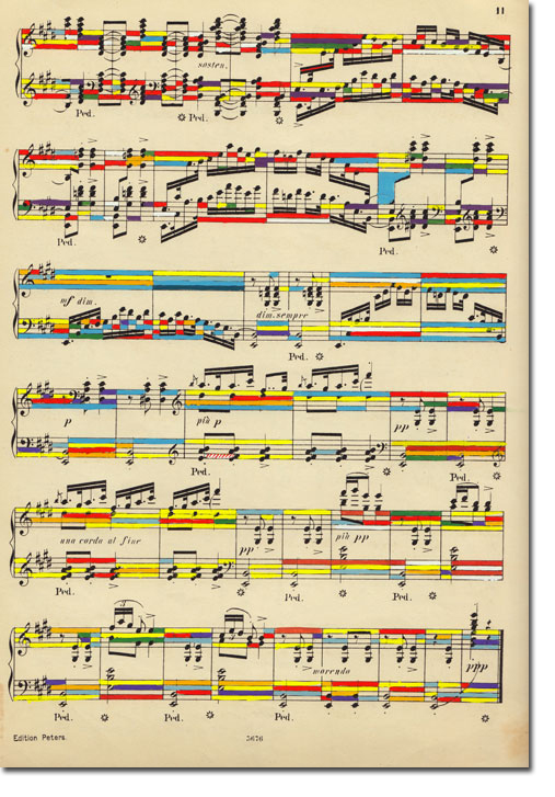 COLOR_SHEET_MUSIC