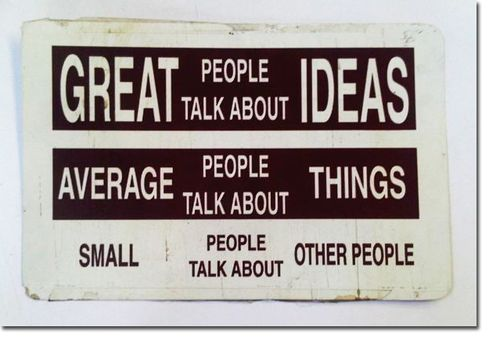 GREAT_IDEAS