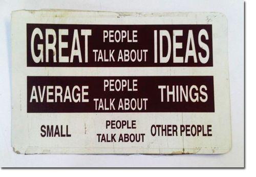 GREAT_IDEAS