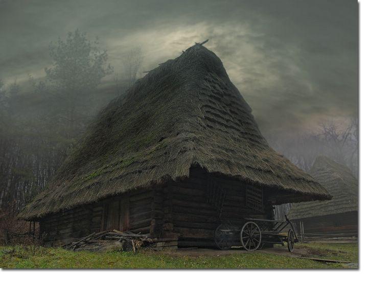 RUSSIAN_VILLAGE_1