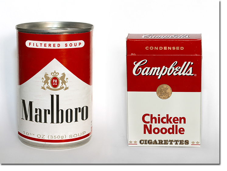 SOUP_AND_CIGARETTES