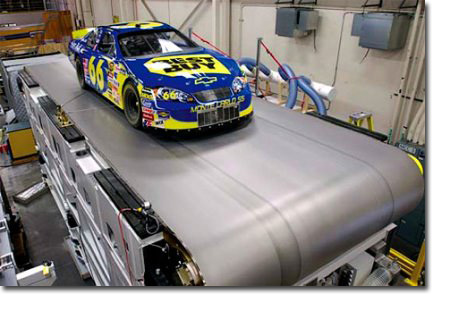 NASCAR_TREADMILL