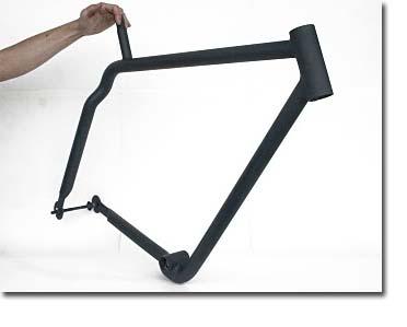 Robillard_bike_frame