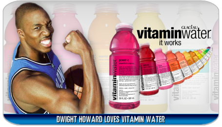 DwightVitaminWater2