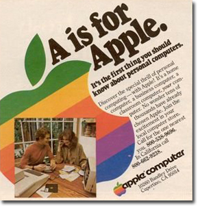 VINTAGE_APPLE_AD