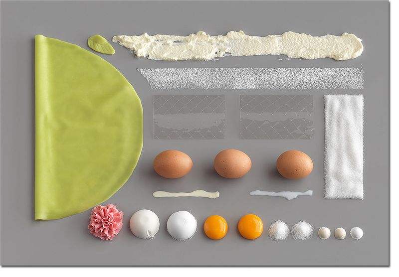 IKEA_CAKE_MIX