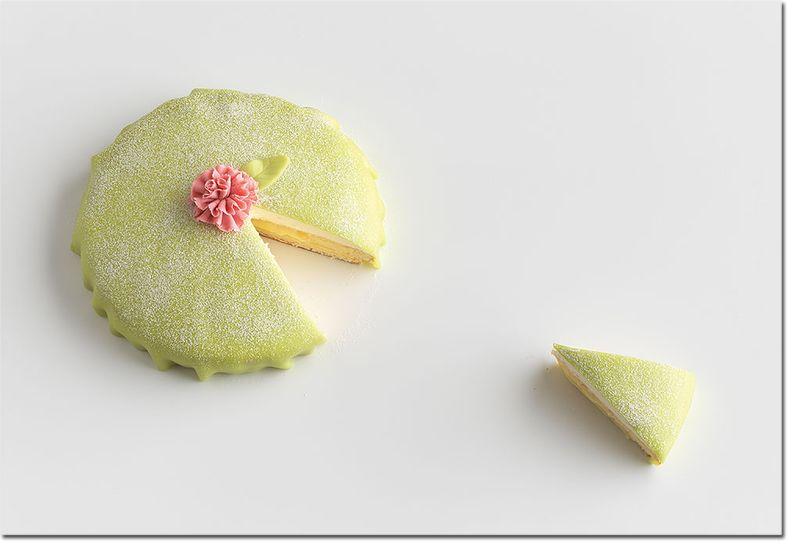 IKEA-CAKE