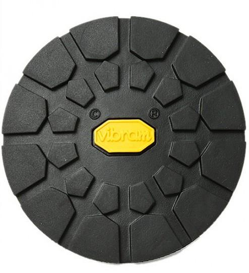 Vibram-coasters-2-494x540
