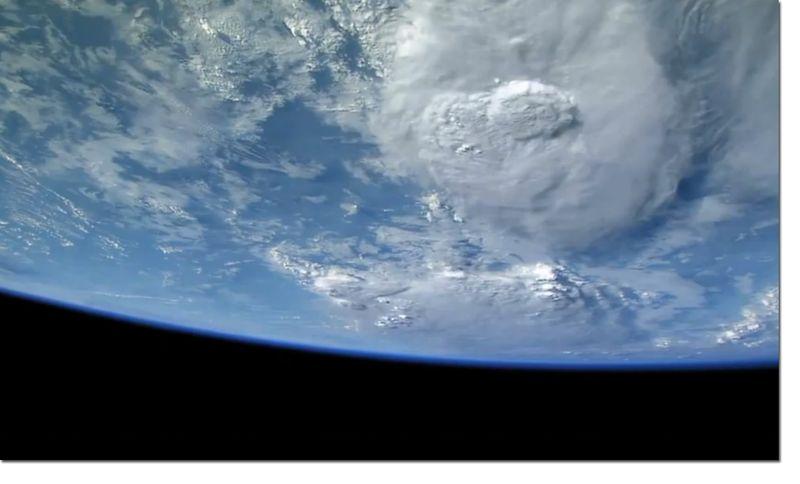 NASA_VIDEO