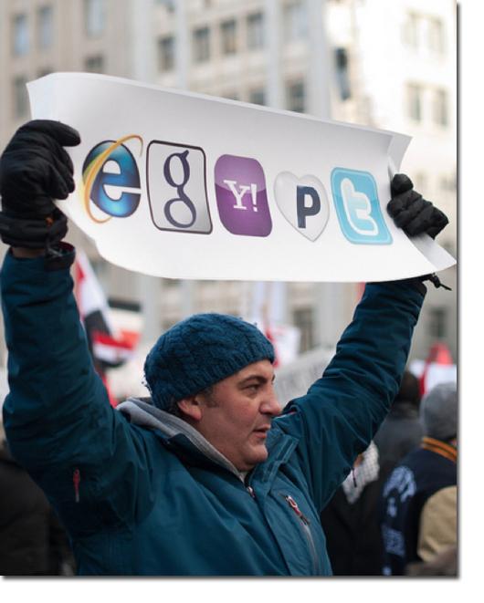 EGYPT_SOCIAL_NETWORKS