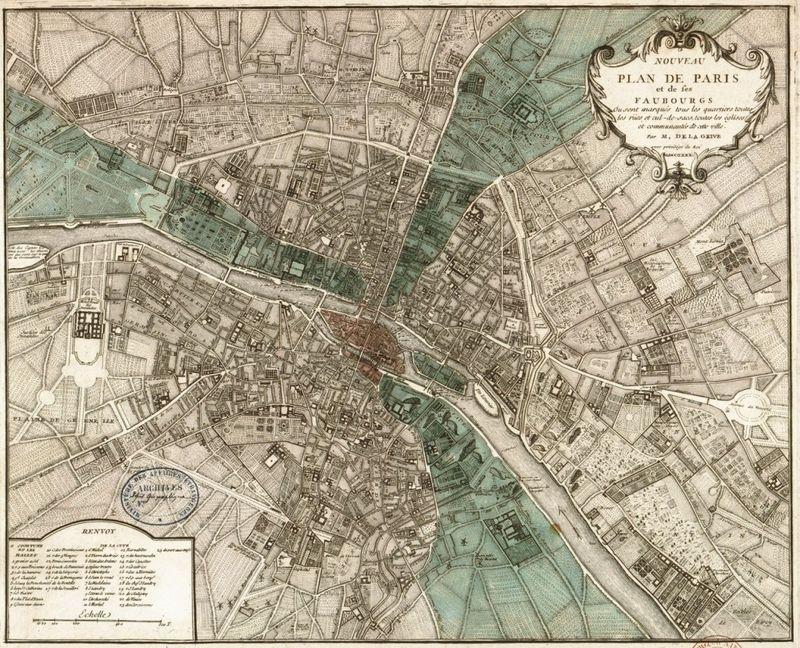 ANTIQUE_PARIS_MAP