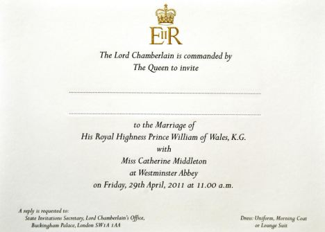WILLIAM_AND_KATE_INVITATION