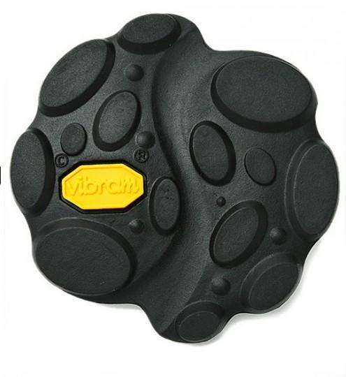 Vibram-coasters-3-495x540