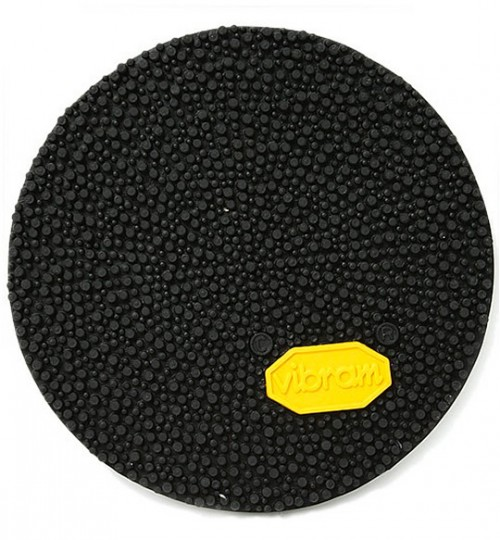 Vibram-coasters-4-500x540