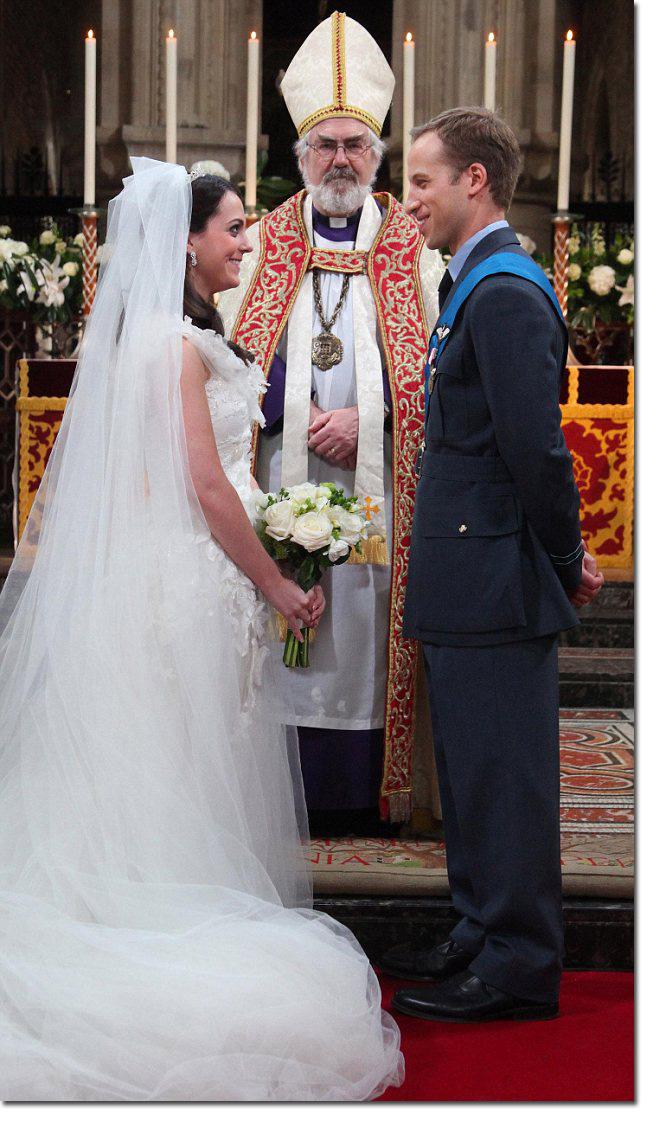 ROYAL_WEDDING_PHOTO