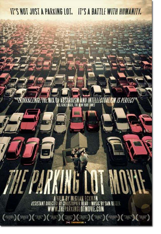 PARKING_LOT_MOVIE
