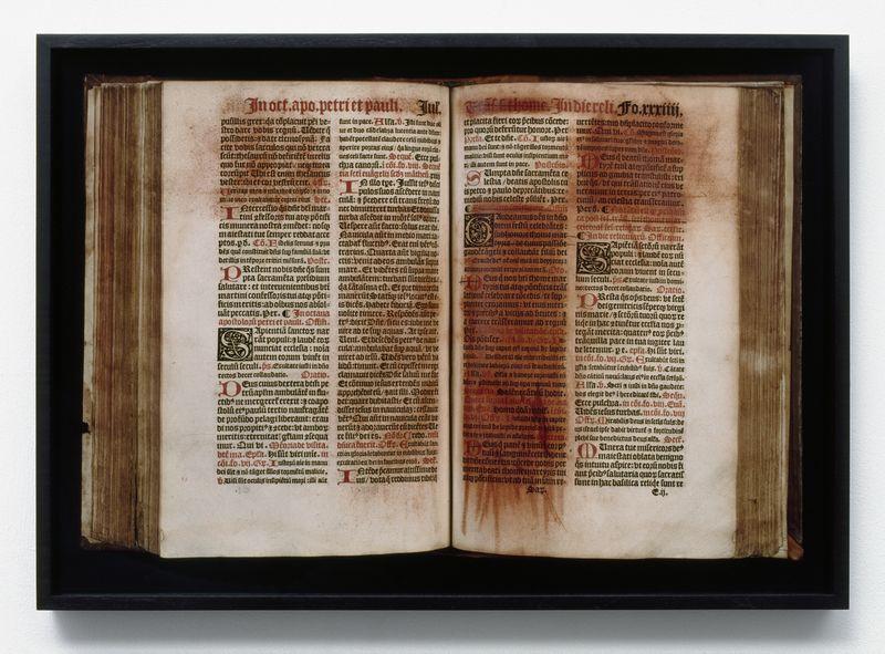 Missale_SalisburienseWEB