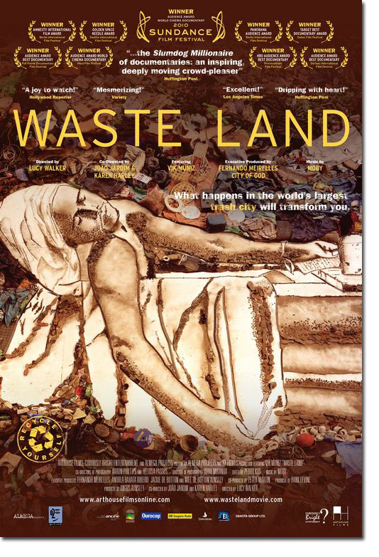 WASTELAND_MOVIE